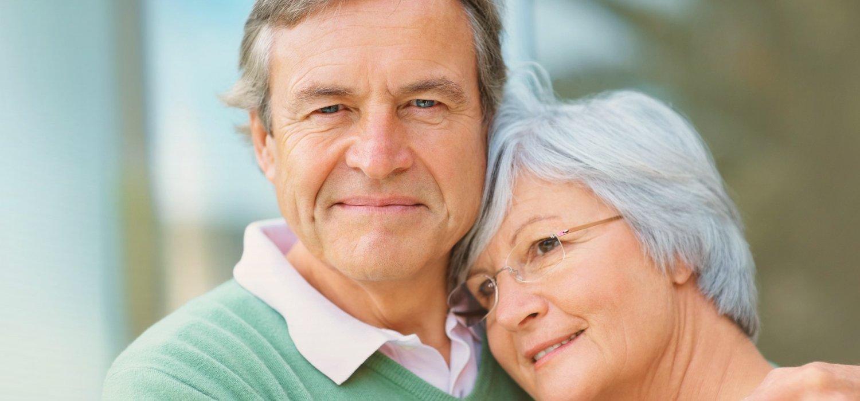 Как сделать брак крепким и счастливым