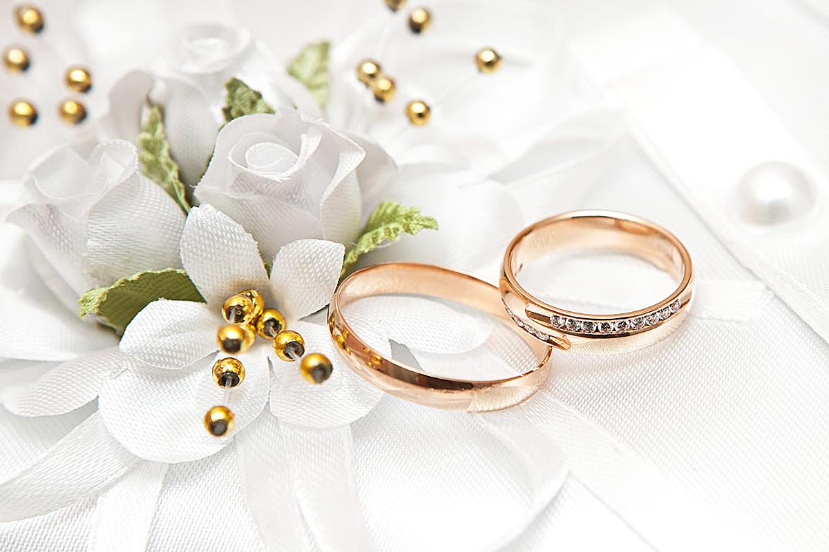 Как подтолкнуть возлюбленного к женитьбе