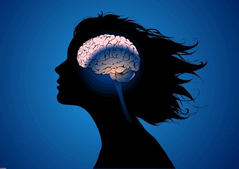 Психосоматика или способ борьбы с нервами