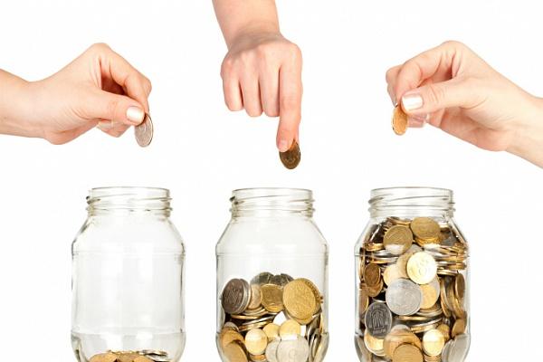 Способы экономного расходования денег