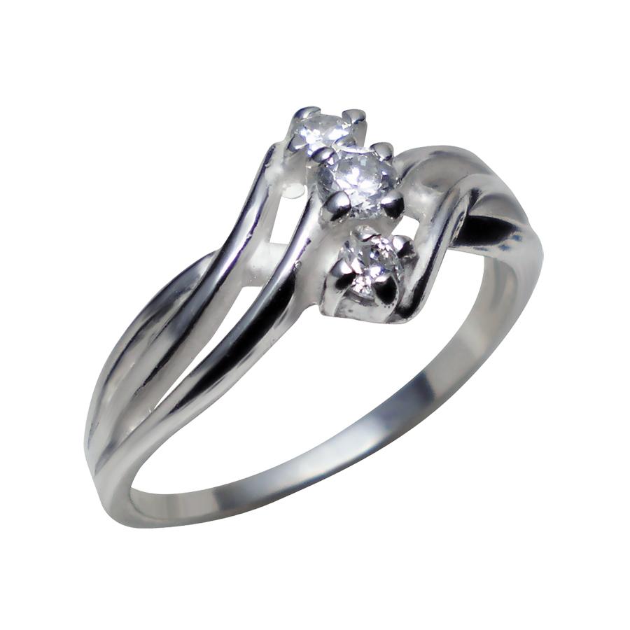 Кольца для помолвки: Особенности