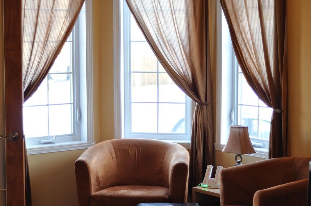 Окна в доме: История возникновения и современное время