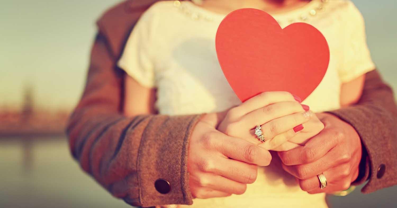 Что такое Любовь для Вас?