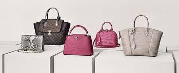 Покупка итальянских сумок в интернет магазине