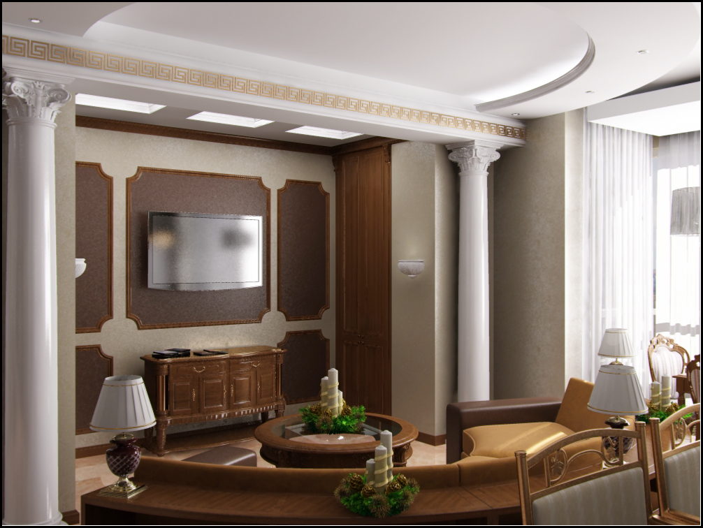 Купить однокомнатную квартиру у метро Сокол, продажа 1